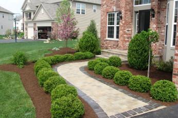 landscaping-mulching-hardscaping